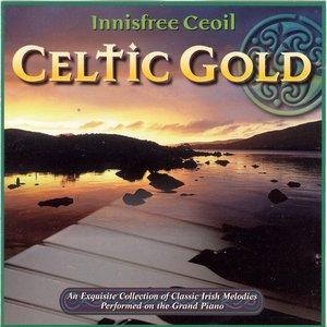 Image for 'Celtic Gold - Volume 2'