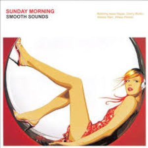Image for 'Sunday Morning'