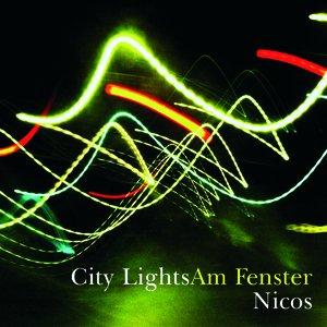 Image for 'City Lights - Am Fenster'