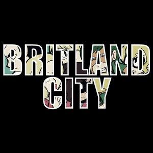Image for 'Britland City Theme'