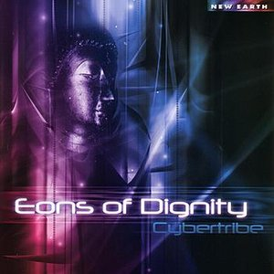 Image for 'Eons of Dignity'