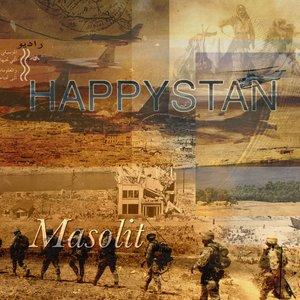Image for 'Masolit'
