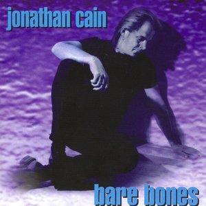 Image for 'Bare Bones'
