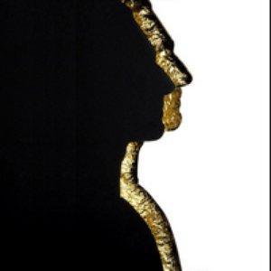 Image for 'Blouson Noir - Single'