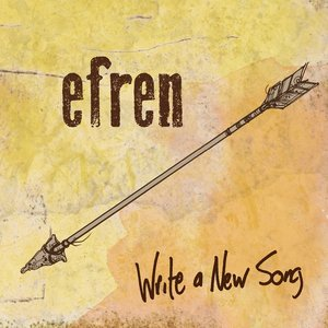 Image for 'Write a New Song'