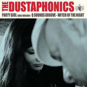 Imagen de 'The Dustaphonics'