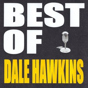 Image for 'Best of Dale Hawkins'