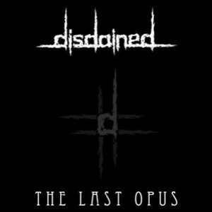 Image for 'The Last Opus'