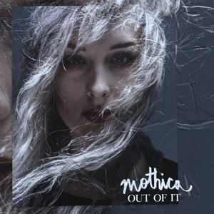Image for 'Out of It'