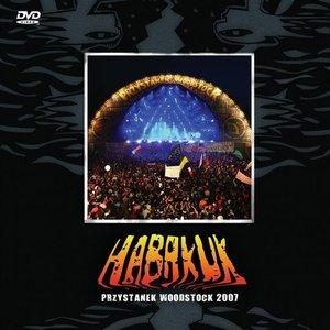 Imagen de 'Przystanek Woodstock 2007'