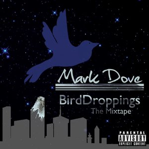 Image for 'Bird Droppings The Mix Tape'
