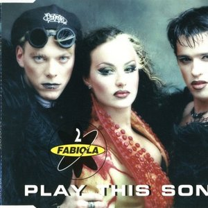 Image for 'Play This Song'