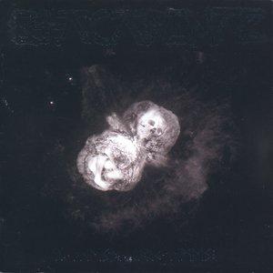 Bild für 'In These Dark Times'