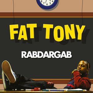 Image for 'RABDARGAB'