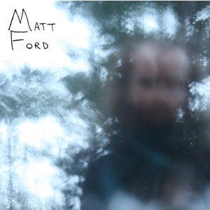 Image for 'Matt Ford'