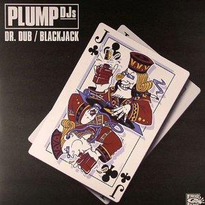 Bild för 'Plump DJs - Dr Dub'