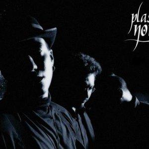 Bild für 'Plastique Noir'