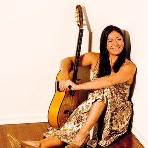 Image for 'Carmen Cuesta'