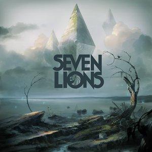 Bild för 'Seven Lions feat. Fiora'