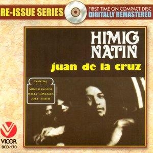 Image for 'Re-issue series himig natin'