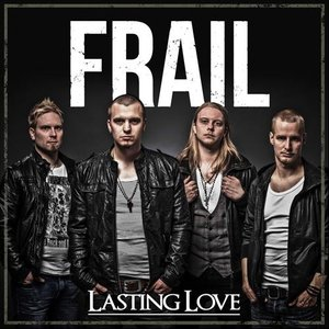 Image for 'Lasting Love'