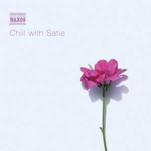 Bild für 'Chill with Satie'
