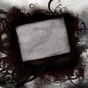 Bild für 'Remixes'