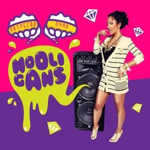 Bild für 'Hooligans'