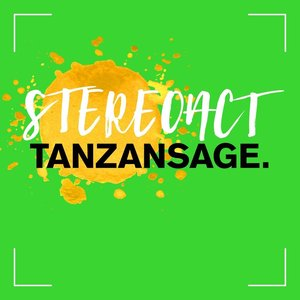 Image for 'Tanzansage.'