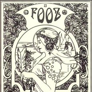 Image for 'Fooz'