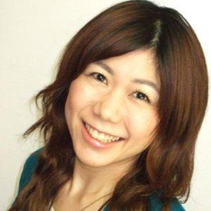 Image pour 'Yumiko Nakajima'