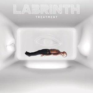 Imagem de 'Treatment'