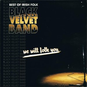 Image for 'We Will Folk You'