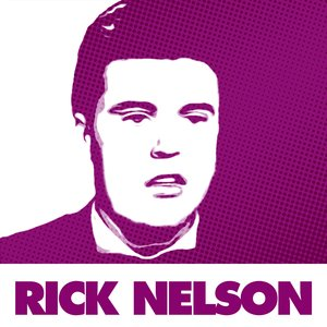 Image for 'Essential Rock And Roll Hits By Rick Nelson'