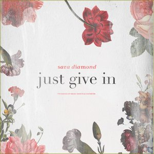 Image pour 'Just Give In'