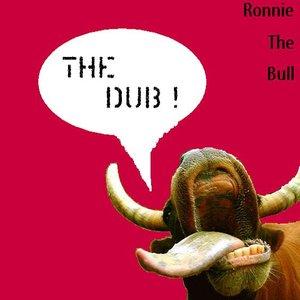 Imagem de 'The Dub'