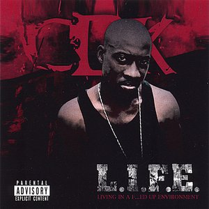 Image for 'L.I.F.E.'