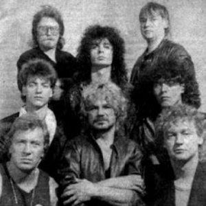 Bild für 'Modern Soul Band'