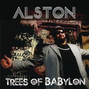 Image for 'Trees Of Babylon'