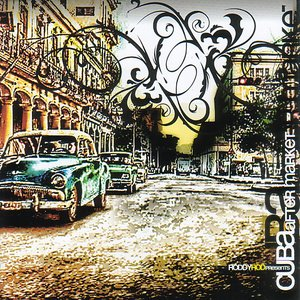 Image for 'Cuba After Market'