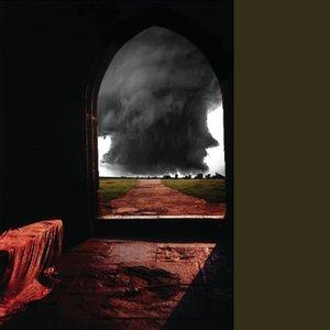 Image for 'Doomcloud'