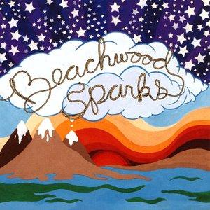Image for 'Beachwood Sparks'