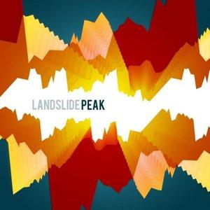 Image for 'Peak'