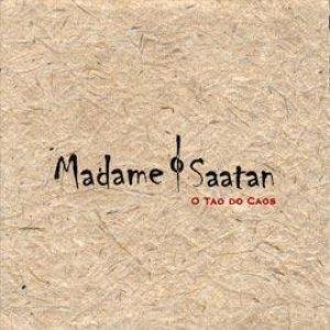 Image for 'O Tao do Caos'