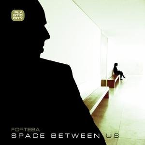 Image for 'Space Between Us'