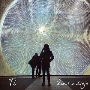 Image for 'Život u dvoje'