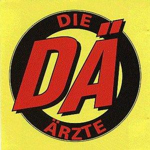 Image for 'Zu Spät (maxi-version '85)'