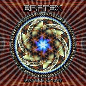 Imagem de 'Bratex'