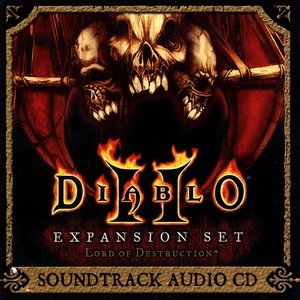 Image for 'Diablo II: Lord Of Destruction'