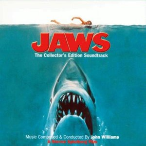 Image for 'Jaws: The Collector's Edition'